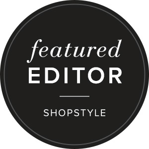 ShopStyle Featured Editor