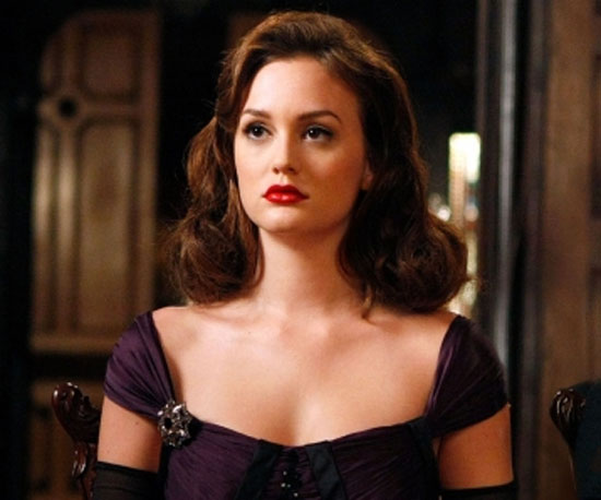 Gossip Girl: The Top 10 Looks of the Season (So Far)
