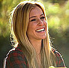 "The Hills Beauty Quiz: Episode 7, ""On to the Next"""