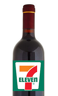 7-Eleven Launches $4 Value Wine Label
