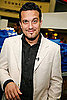 Recap of Bravo&#039;s Top Chef Reunion Special Hosted by Fabio Viviani