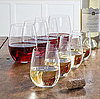 Poll: How Do You Feel About Stemless Wine Glasses?