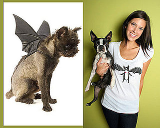Howl-o-ween Twinsies: Get Batty Together!