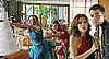"Review and Recap of Desperate Housewives Episode, ""The God-Why-Don't-You-Love-Me Blues"" 2009-10-19 08:30:02"