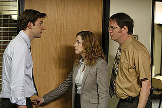 "Review and Recap of The Office Episode ""The Lover"""