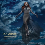 New Music Releases For Nov. 10, Including Tori Amos, Wale, and Bon Jovi