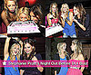 Stephanie Pratt&#039;s Night Out Before DUI Bust