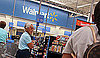 Wal-Mart Building it&#039;s Own Geek Squad for At-Home Customer Tech Service