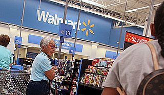 Wal-Mart Building it's Own Geek Squad for At-Home Customer Tech Service