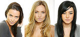 Victoria's Secret Launches Model Contest