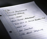 Add To-Do List to Your To-Do List