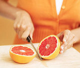 Flavonoids in Citrus Fruits