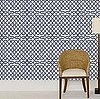 Vivienne Westwood Debuts Wallpaper Collection For Cole &amp; Son