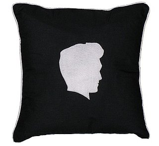 Etsy Finds: Edward Cullen