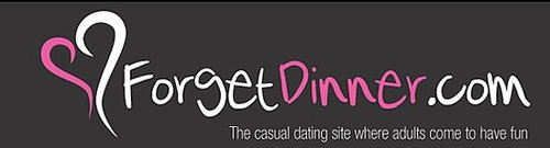Forget Dinner: A Dating Website Just For Quickies