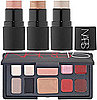 NARS Giveaway