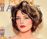 How To Re-Create 15 of Ashley Greene's Best Red Carpet Looks