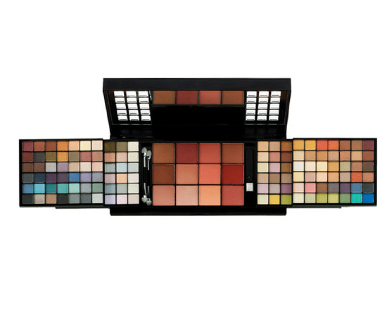 Nordstrom Color Blockbuster Palette