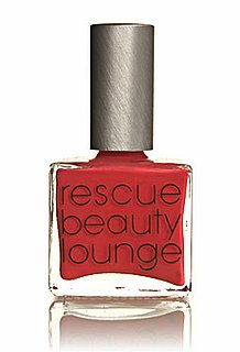 Bella Bargain: Half-Price Flash Sale at Rescue Beauty Lounge