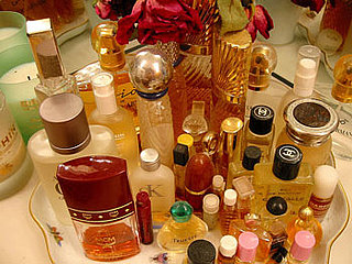 Do You Avoid Wearing Fragrance to Avoid Offending Other People?