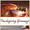 YumSugar&#039;s Second Annual Williams-Sonoma Thanksgiving Giveaway