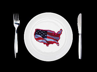 United Plates of America Coming to NBC