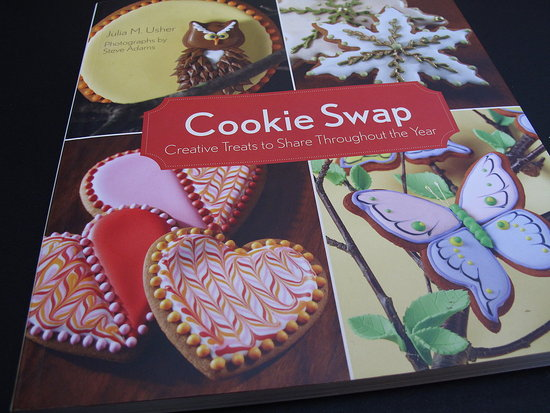 Photo Gallery: Cookie Swap by Julia M. Usher