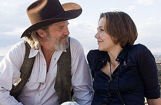 Movie Preview For Crazy Heart Starring Jeff Bridges and Maggie Gyllenhaal
