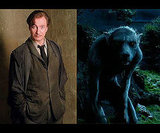 Remus Lupin, Harry Potter and the Prisoner of Azkaban