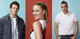 Sugar Shout Out: Who Would You Rather See Quinn With on Glee?