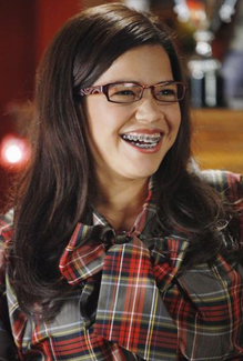 ABC Moves Ugly Betty to Wednesday Nights