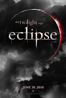 Link Time! Eclipse Will Be Released in IMAX