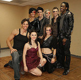 Vote on So You Think You Can Dance Contestants