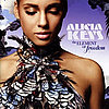 New Music Releases For Dec. 15, Including Alicia Keys, Robin Thicke, and the Nine Soundtrack