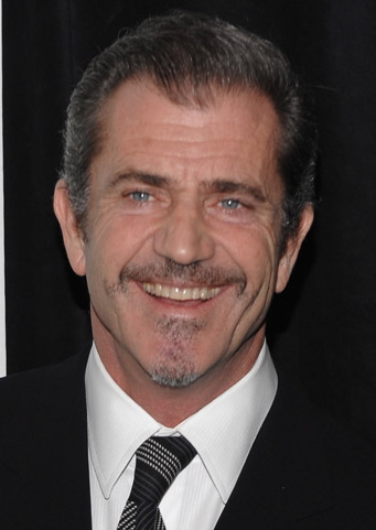 Link Time! Mel Gibson to Star in Summer Action Flick