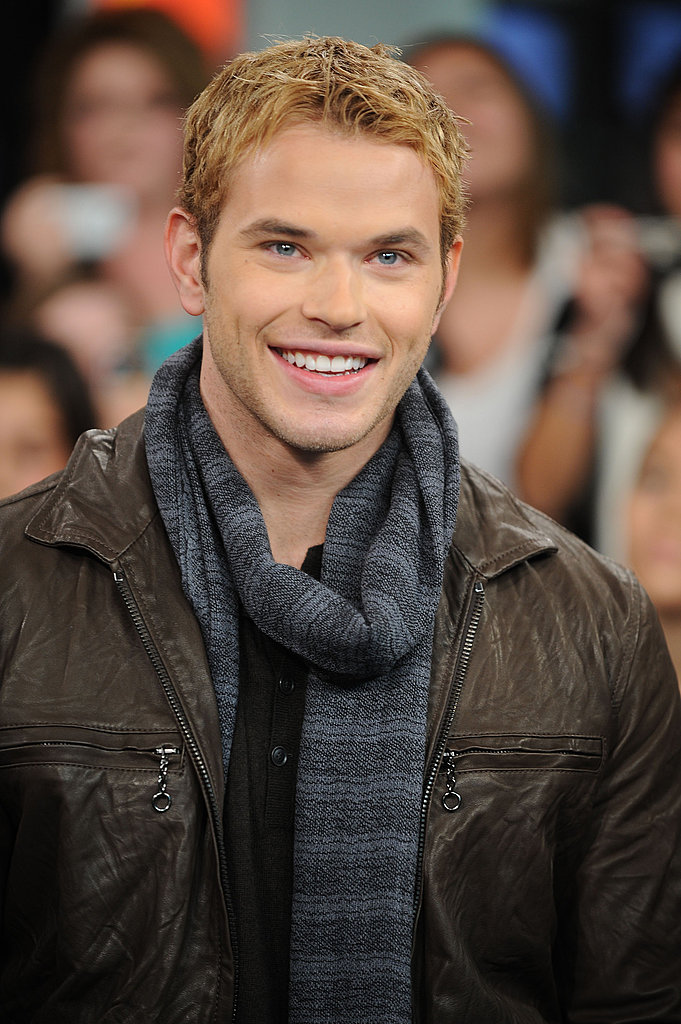photos of Kellan