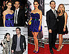 Photos of Natalie Portman, Tobey Maguire, Jennifer Meyer, Amanda Peet, David Benioff, Sebastian Stan, Matthew Bomer at Brothers 2009-11-23 11:00:37