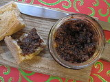 12 Days of Edible Gifts: Bacon Jam