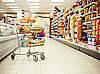 Favorite Tips of 2009: 10 Tips For Saving More at the Grocery Store