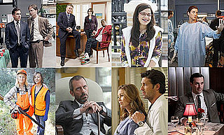 What's the Most Realistic Work-Based TV Show of 2009?