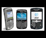AT&T Slashes BlackBerry Prices