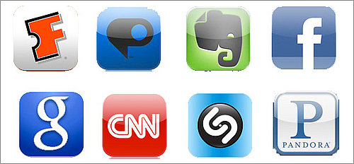 What Is Your Favorite iPhone App of 2009?