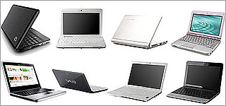 What Is Your Favorite Netbook of 2009?