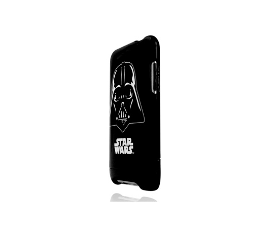 Star Wars iPhone and iPod Touch Cases