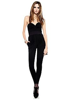 Cute and Affordable Jumpsuits For the Holiday Season