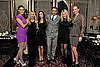 FabSugar Interview With Designer Roland Mouret 2009-12-14 13:00:22