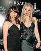 Courtney Love Loses Custody of Frances Bean Cobain