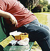 Study Says That Eating Junk Food Is an Addiction, Like Heroin