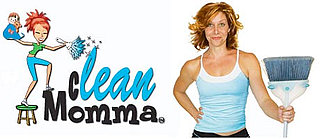 Review of the Clean Momma DVD