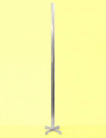 And a bonus alternative tree for those of you who prefer a nondenominational holiday: Kramer's infamous Festivus Pole ($39)!